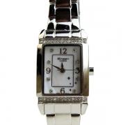 Женские часы Casio 1c014