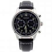 Мужские часы Longines 2c515