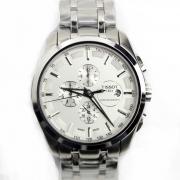 Мужские часы Tissot 2c520