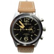 Мужские часы Bell & Ross 2c714