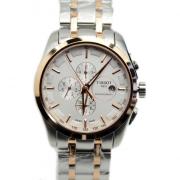 Мужские часы Tissot 2c723