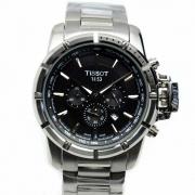 Мужские часы Tissot 2c724