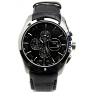 Мужские часы Tissot 2c725