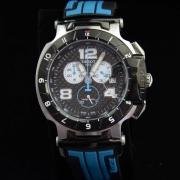 Мужские часы Tissot 2c726