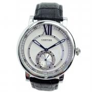Мужские часы Cartier 2c745