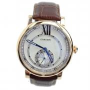 Мужские часы Cartier 2c746