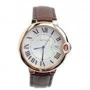 Мужские часы Cartier 2c747