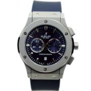 Мужские часы 2c750