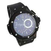 Мужские часы Hublot 2c753