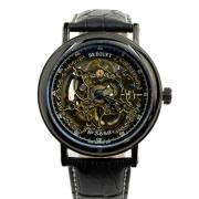 Мужские часы Breguet 2c760