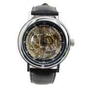 Мужские часы Breguet 2c761