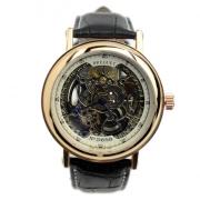 Мужские часы Breguet 2c763