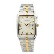 Мужские часы Romanson 2c787