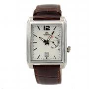 Мужские часы Orient 2c788