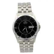 Мужские часы Orient 2c791