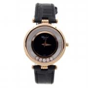 Женские часы Chopard 1c406