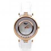 Женские часы Chopard 1c407