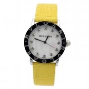 Женские часы Bvlgari 1c408