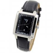 Женские часы Tissot 1c411