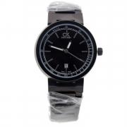 Женские часы Calvin Klein 1c312
