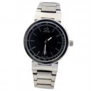 Женские часы Calvin Klein 1c313