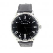 Мужские часы A.Lange & Sohne 2c802
