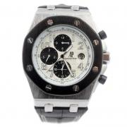 Мужские часы Audemars Piguet 2c804