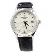 Мужские часы Patek Philippe 2c808