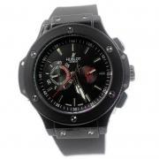 Мужские часы Hublot 2c809