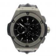 Мужские часы Hublot 2c810