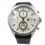 Мужские часы Tag Heuer 2c812