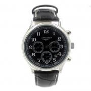 Мужские часы Longines 2c819