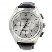 Мужские часы Jaeger leCoultre 2c820