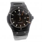 Мужские часы Hublot 2c821