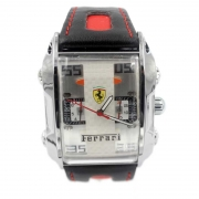 Мужские часы Ferrari 2c822