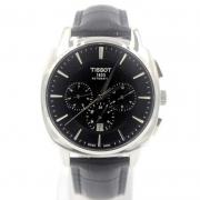 Мужские часы Tissot 2c828