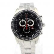 Мужские часы Tissot 2c829