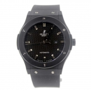 Мужские часы Hublot 2c839