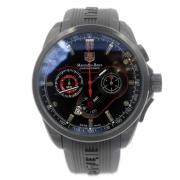 Мужские часы Tag Heuer 2c843