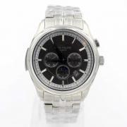 Мужские часы Patek Philippe 2c845