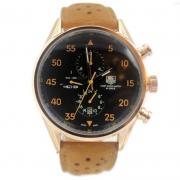 Мужские часы Tag Heuer 2c846