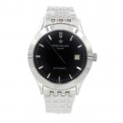Мужские часы Patek Philippe 2c848