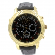 Мужские часы Patek Philippe 2c850