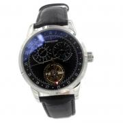 Мужские часы Jaeger leCoultre 2c852