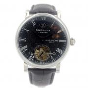 Мужские часы Patek Philippe 2c853