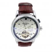 Мужские часы Patek Philippe 2c854