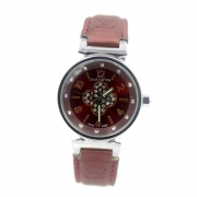 Женские часы Louis Vuitton 1c302