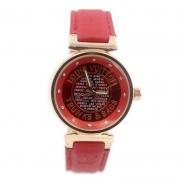 Женские часы Louis Vuitton 1c304