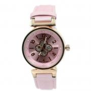 Женские часы Louis Vuitton 1c306