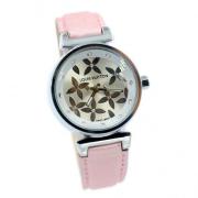 Женские часы Louis Vuitton 1c307